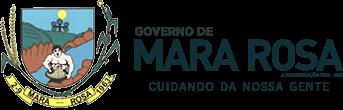 Prefeitura de Mara Rosa